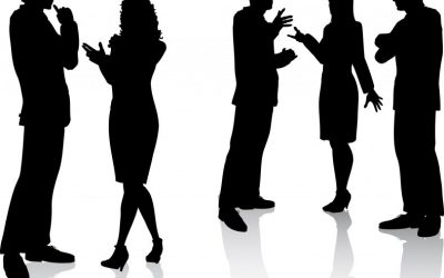 Язык жестов с точки зрения психологии. что такое кинесика