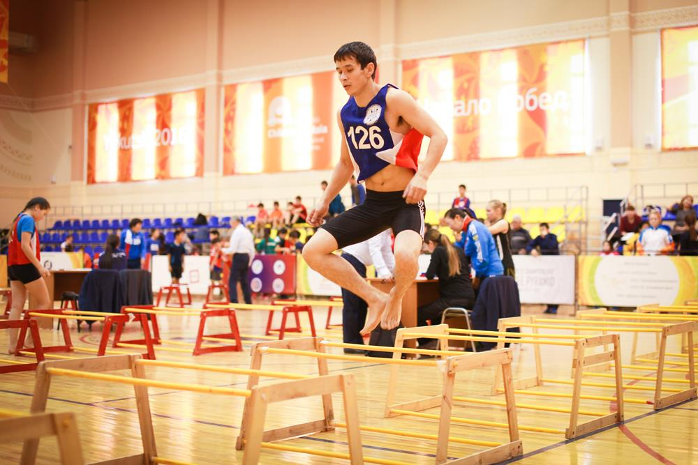 Легкоатлетические многоборья — википедия. что такое легкоатлетические многоборья