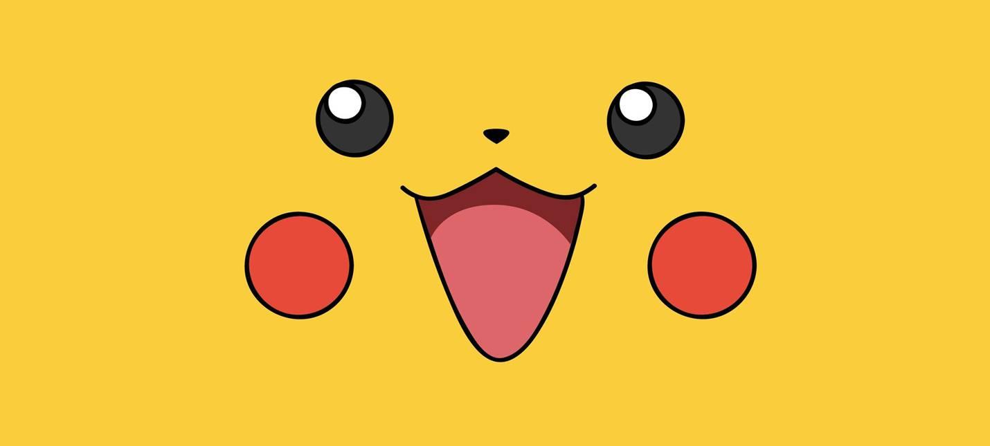 Pikachu pokédex: stats, moves, evolution & locations | pokémon database