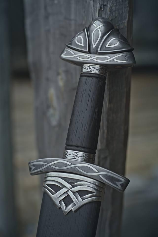 Катана — это сабля или меч? мнение эксперта – warhead.su