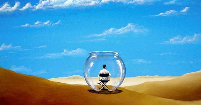 Ригидность мышления в психологии: определение, виды