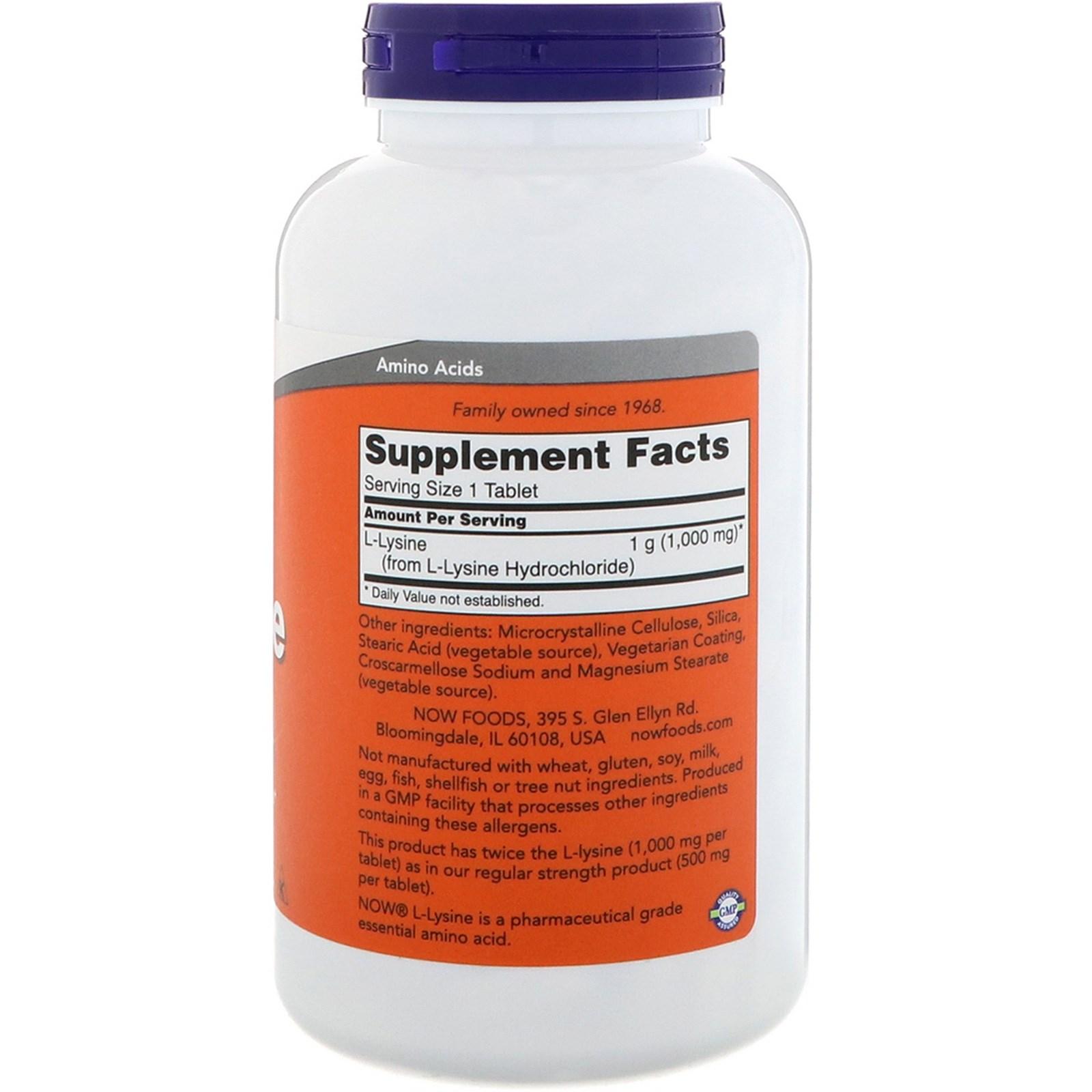 Лизин: для чего полезен, описание, формула, суточная норма, в каких продуктах содержится