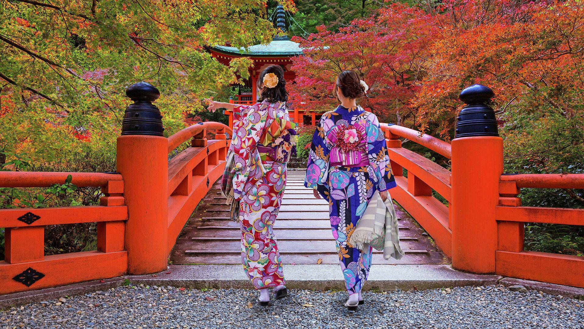 Япония   описание, население, достопримечательности, информация о японии - travellan.ru