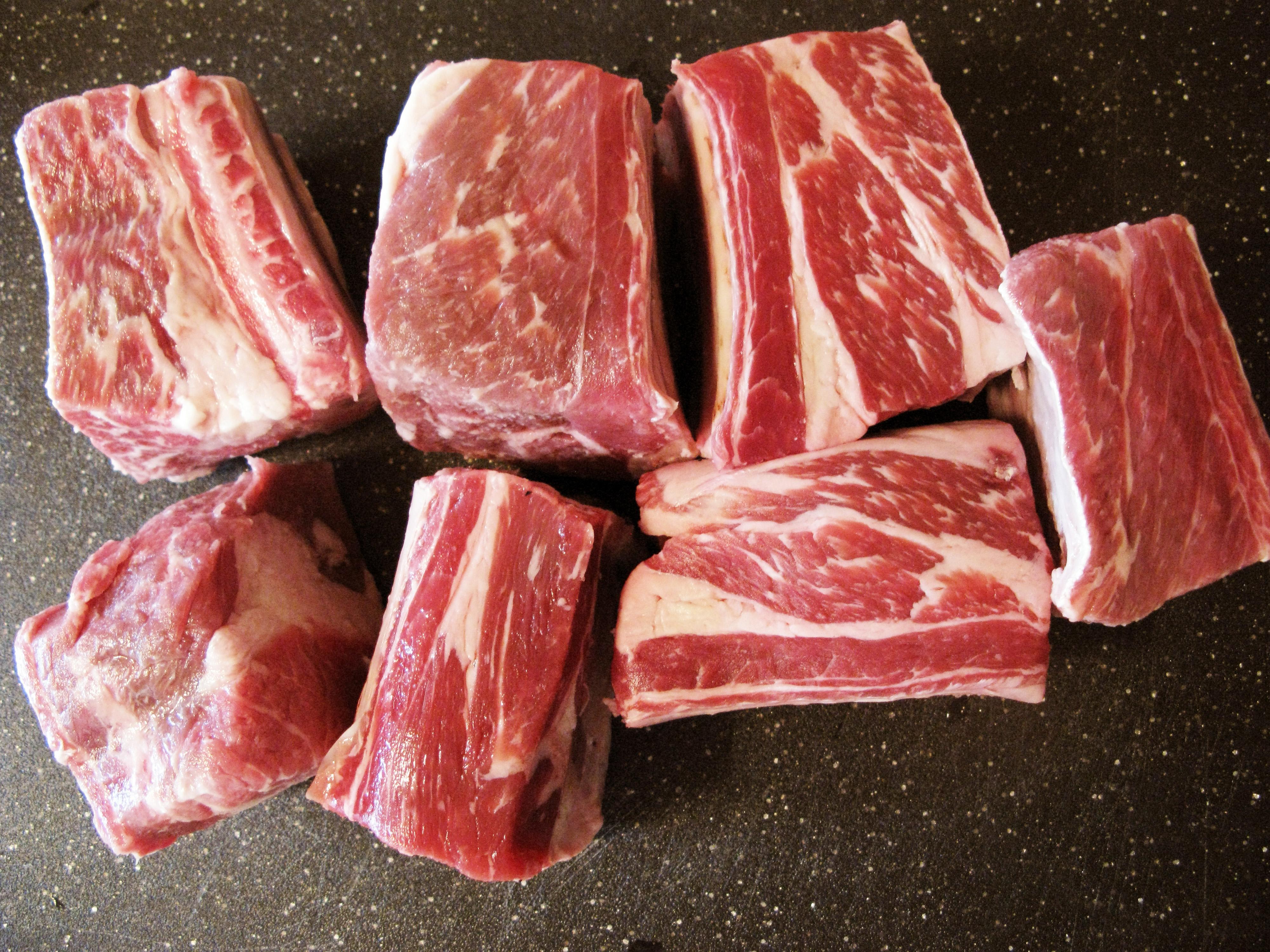 Разделка, обвалка и жиловка мяса при производстве колбас » все о технологии мяса и мясных продуктов