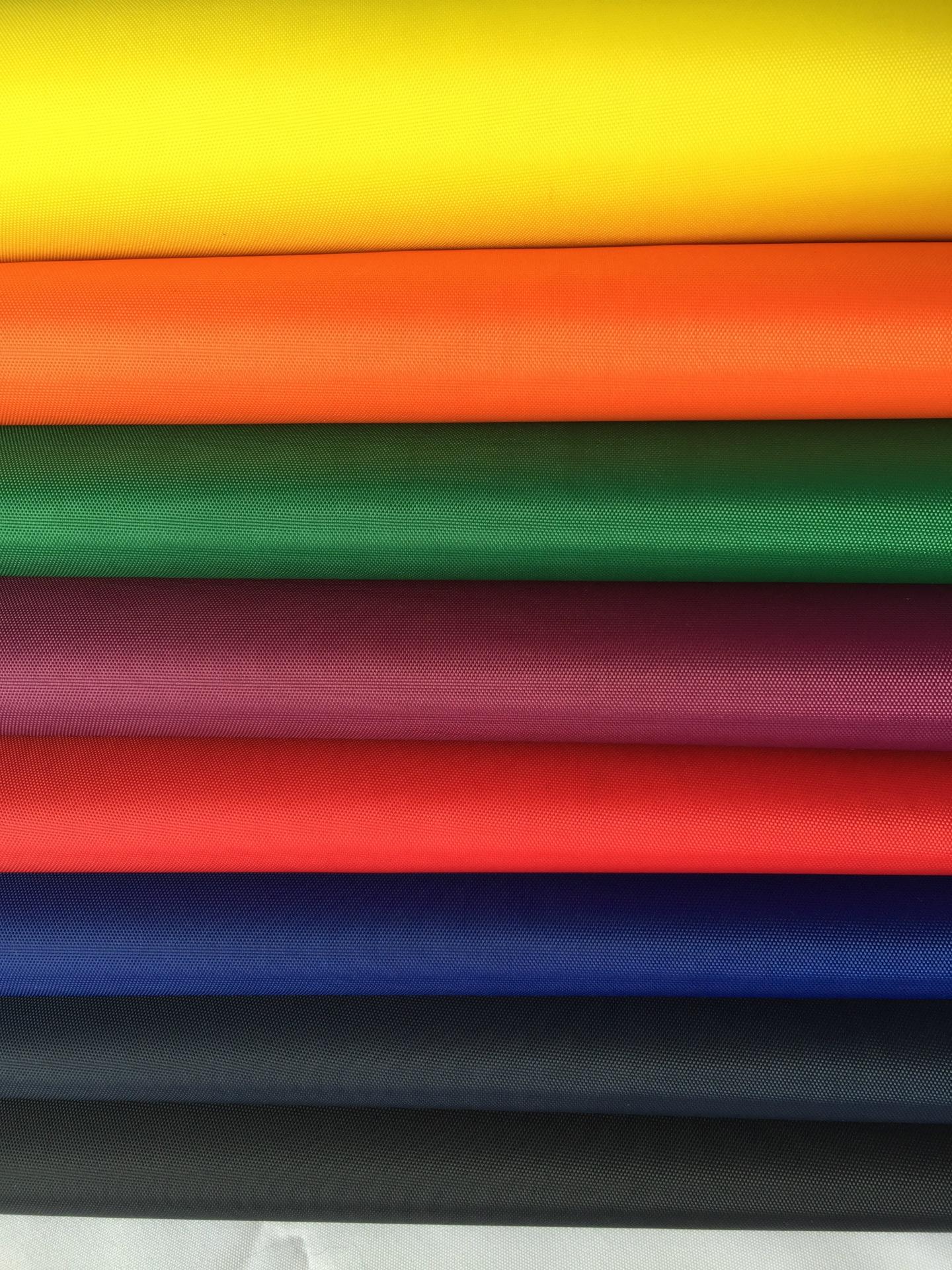 Ткань оксфорд - что это такое за материал