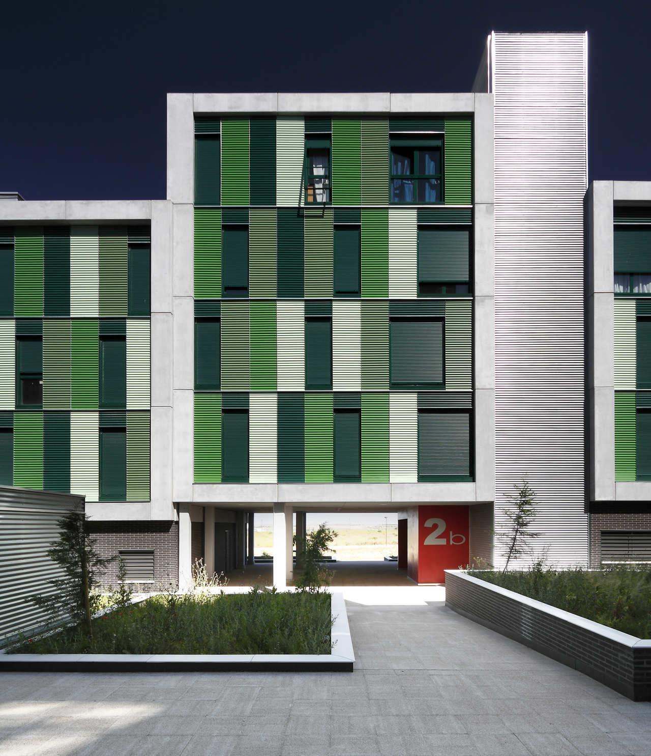 Фасад — википедия с видео // wiki 2