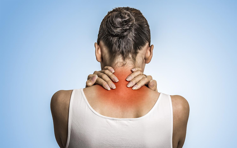 Миалгия | симптомы и лечение миалгии | компетентно о здоровье на ilive