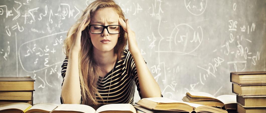 Заочное обучение - это... что значит заочная форма обучения