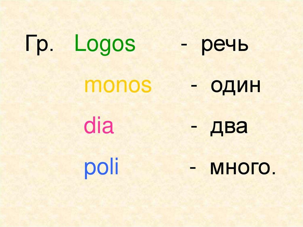 Речь: свойства речи. устная и письменная речь
