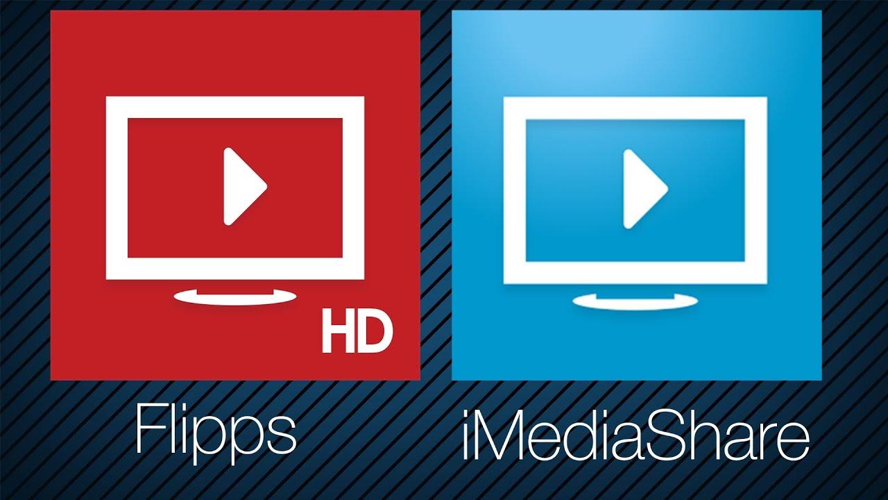 3 способа записать видео с экрана iphone и ipad | remontka.pro