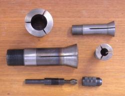 Безрезьбовое соединение стальных труб и муфта гебо