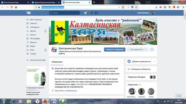 Стрельба в российских школах: ктоикак нападает на учеников иучителей ичто с участниками конфликтов происходит сейчас. «бумага»