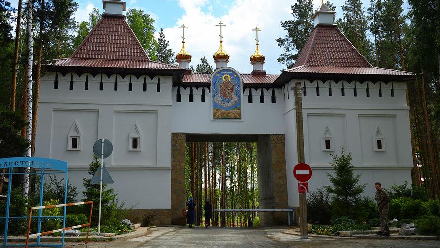 Что такое монастырь и монашество в православии