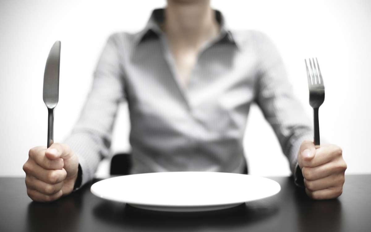 Голод — википедия с видео // wiki 2