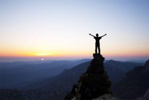 Смелость - понятие, проявление, развитие смелости