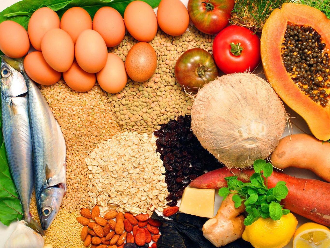 Польза и вред разгрузочных дней для похудения