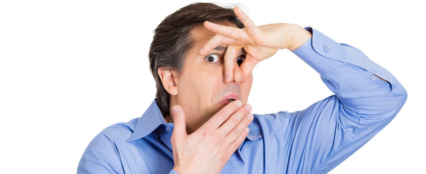 Средства от перегара или как избавиться от запаха изо рта утром