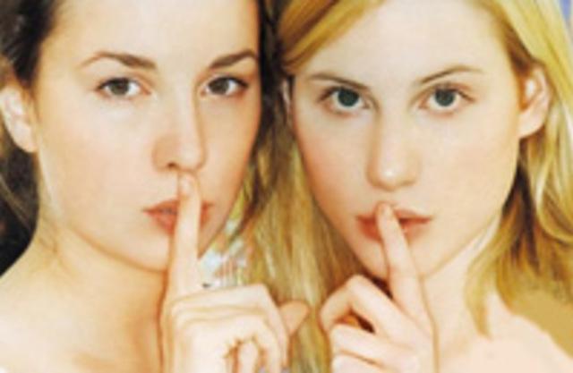 Уреаплазма парвум - особенности у женщин и мужчин, осложнения, лечение