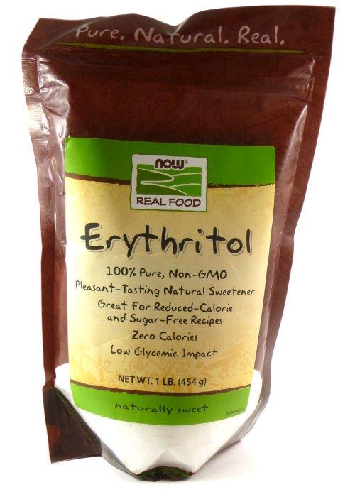 Подсластитель эритрит: что это за вещество, в чем разница с эритритолом, опасна пищевая добавки е968 или нет, и польза, вред, применение данного сахарозаменителя