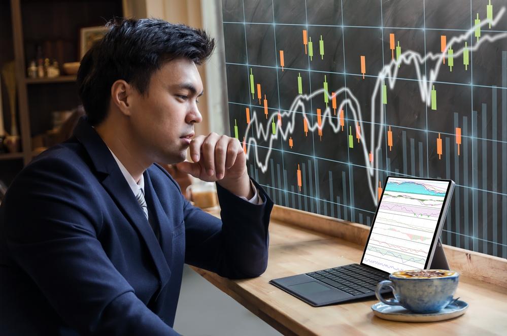 Forex areal - торговля на рынке forex