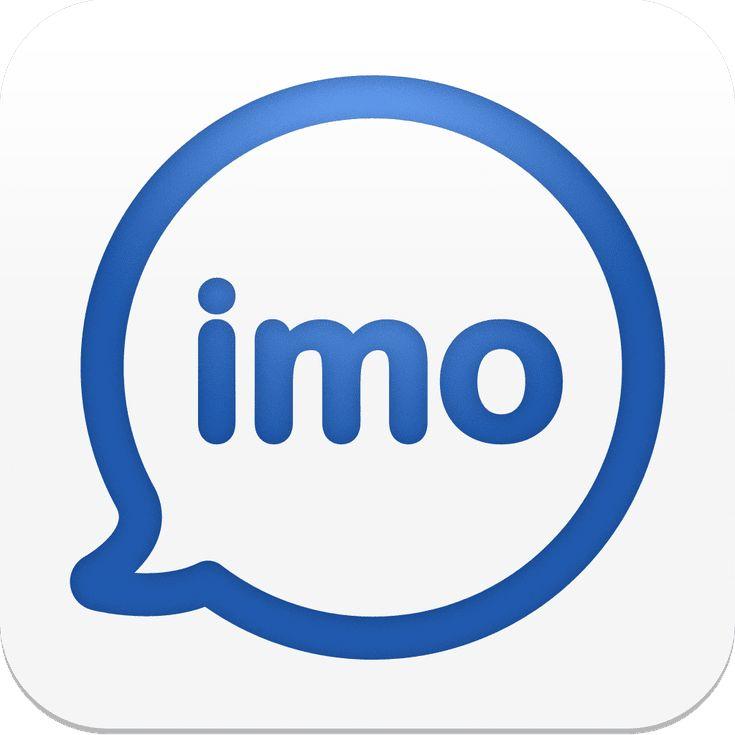 Приложение имо: что это на телефоне, компьютере, как пользоваться