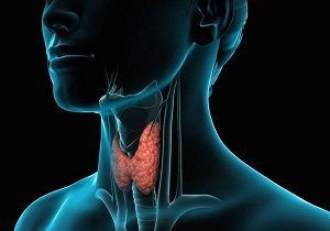 Вредна ли сцинтиграфия щитовидной железы. нюансы сцинтиграфии щитовидной железы. повторное проведение процедуры