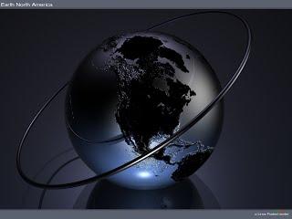 Виды компьютерной графики. векторная и растровая графика. программы для компьютерной графики :: syl.ru