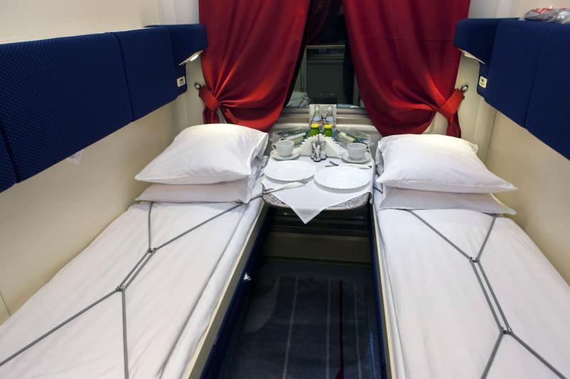 Тип св в поезде. всё о вагонах св — как расшифровывается и что это такое в поезде, фото и другие материалы