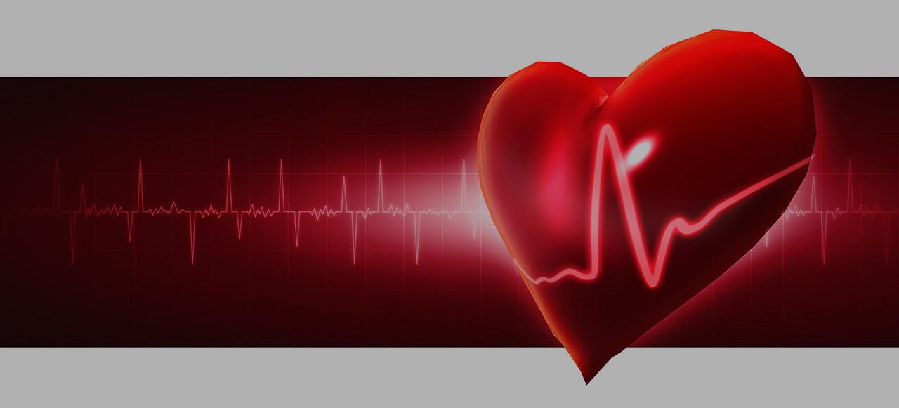Шунтирование сердца: что это такое, как проводят операцию, реабилитация и сколько живут