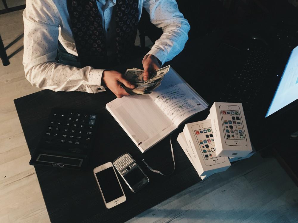 Что такое нутра офферы в арбитраже и как на них заработать