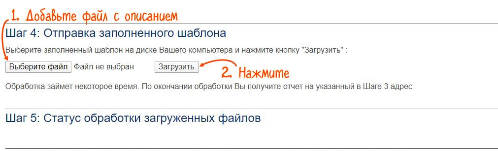 Что такое гс и сдл: расшифровка :: syl.ru
