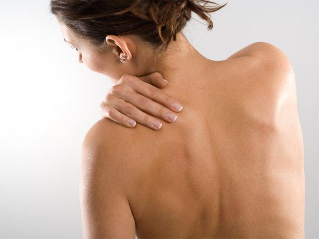 Миозит - симптомы, виды миозита, диагностика, лечение