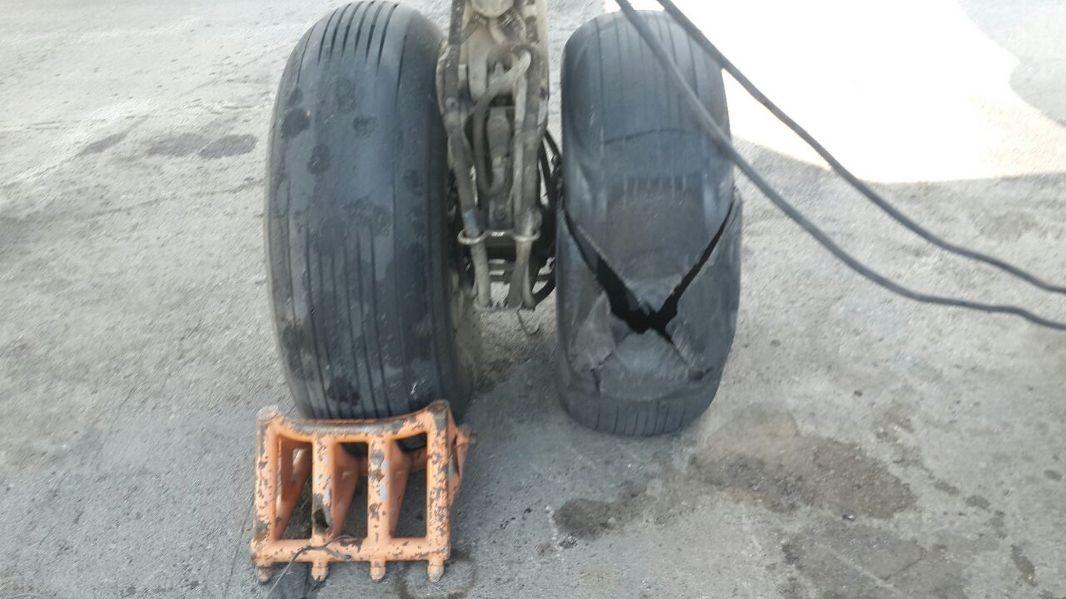 Что такое ремонт шасси? | avtotachki