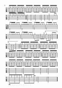 Виды переборов на гитаре для начинающих: схемы, табы и ноты