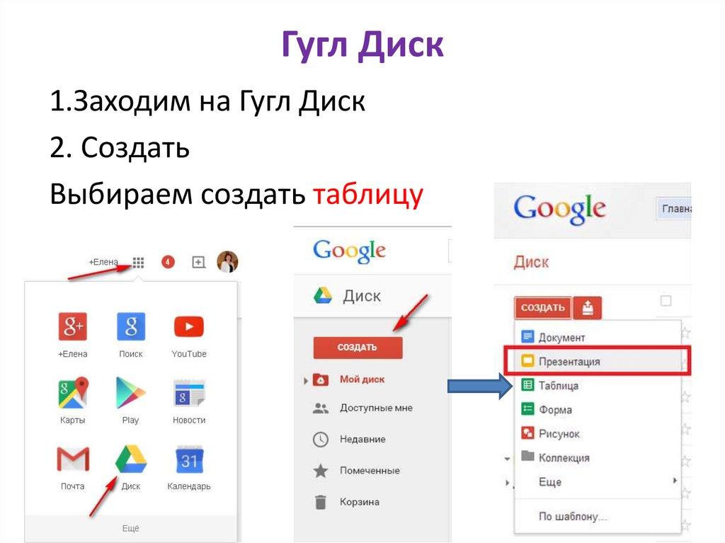 Гугл сайты: как создать и удалить   интернет - грамотность с надеждой
