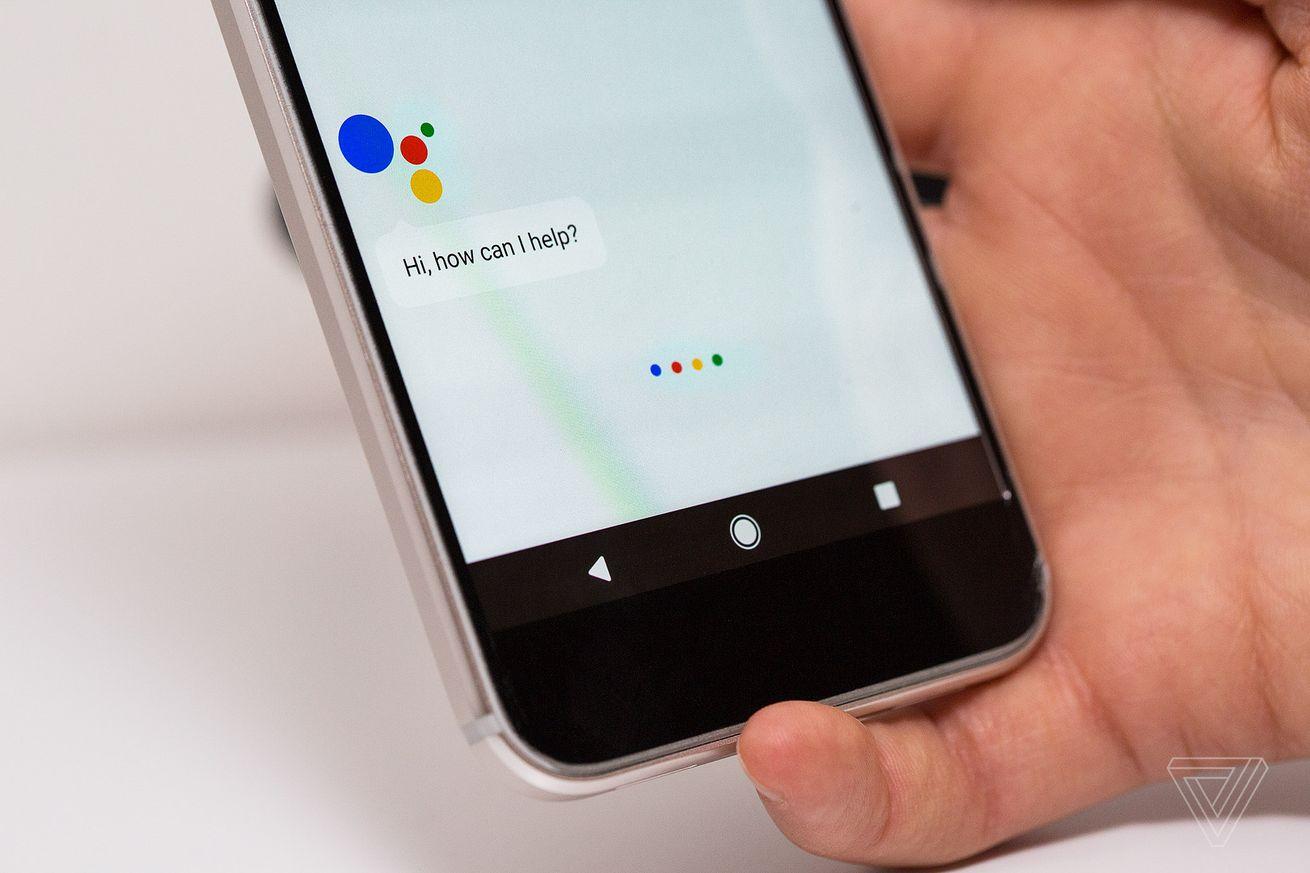 Как начать работу с google ассистентом на часах - android - cправка - google ассистент