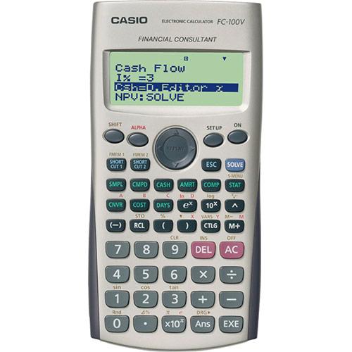 Скорость передачи данных - онлайн калькулятор