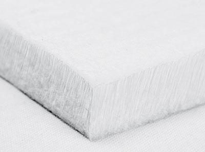 Особенности матрасов из струтопласта и струттофайбера: что это такое, отличия материалов