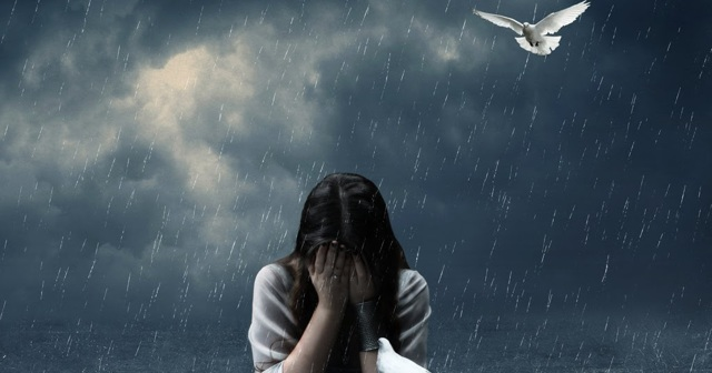 Эргазиофобия (боязнь действий или движения): причины и симптомы страха
