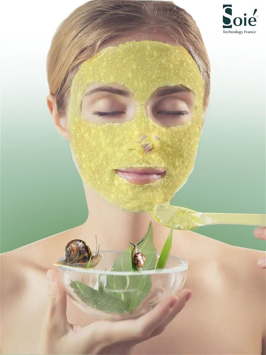 18 альгинатных масок (algomask) для лица: что это такое, для чего нужна, как делать в домашних условиях для проблемной кожи, альгинат натрия в косметике