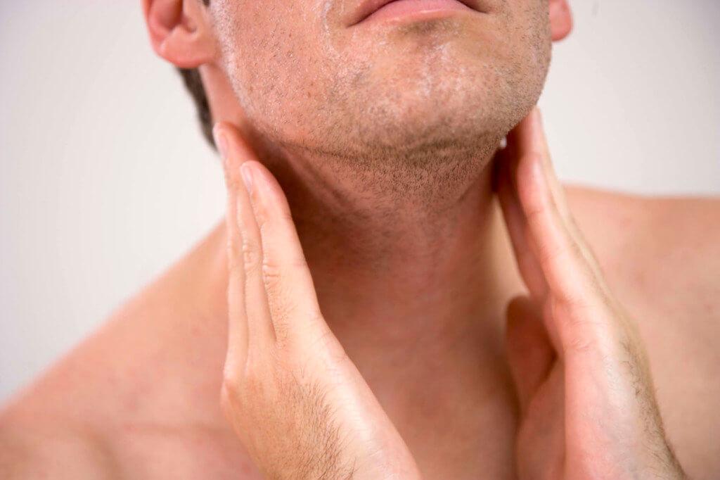 Почему болят лимфоузлы: причины боли, осложнения, когда следует обращаться за помощью врача?