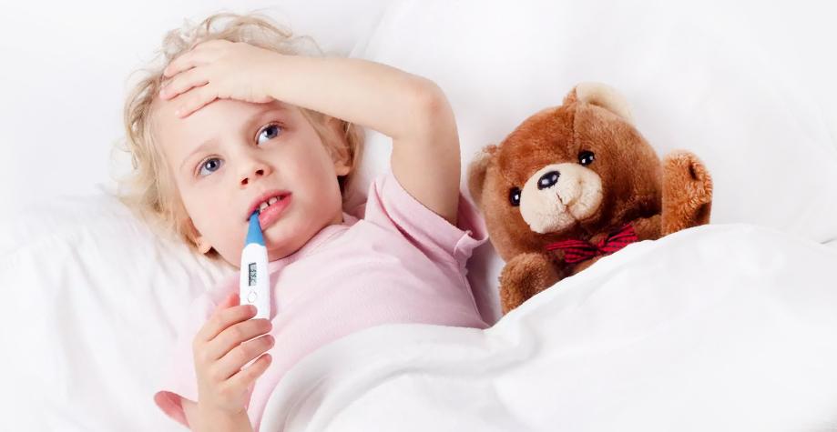 Почему знобит без температуры: как избавиться от сильного озноба, когда нет признаков простуды