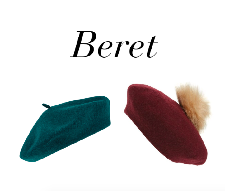 Идеальная шапка сайта: оформление и содержание