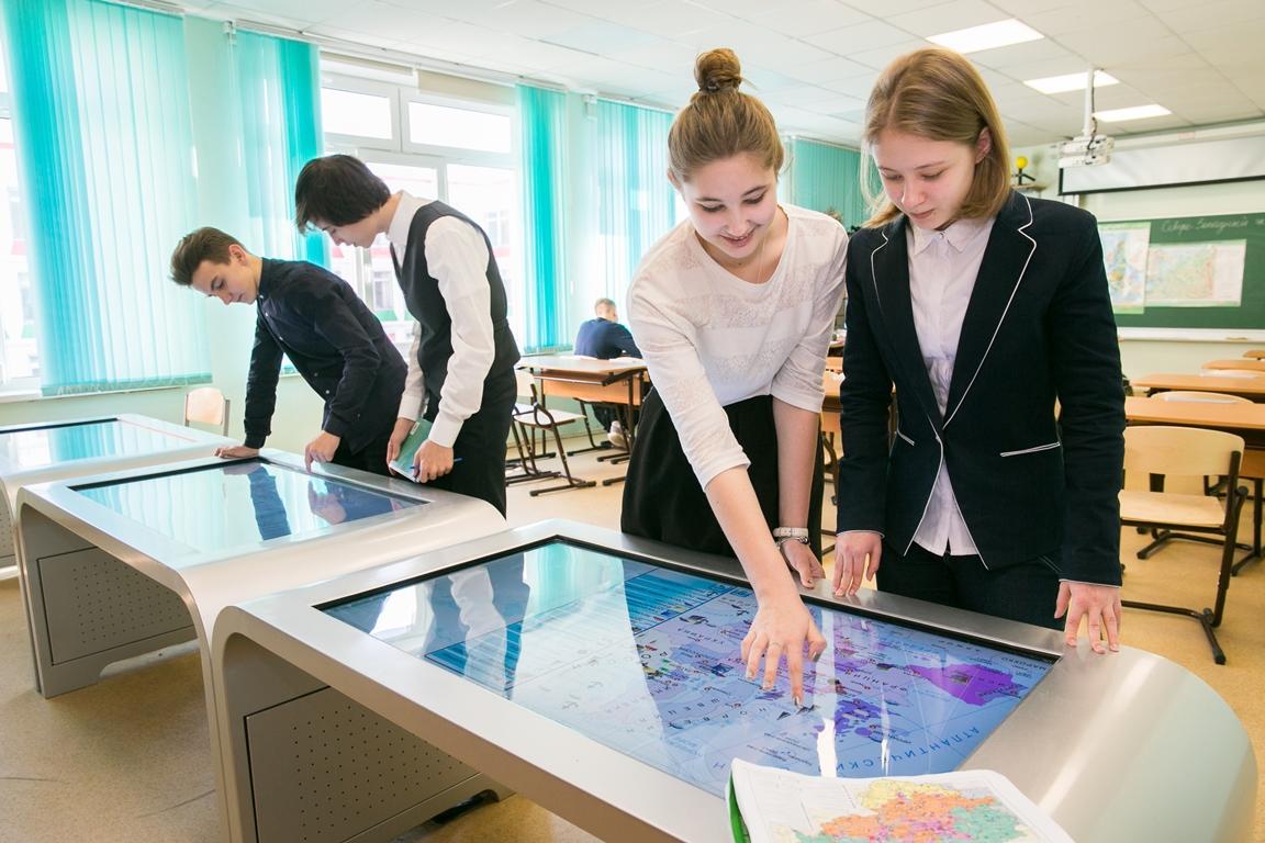 Потеряют ли учителя работу, а ученики школу?