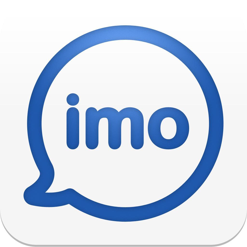 Imo - скачать имо мессенджер на русском языке