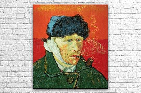 Портрет — жанр в живописи: суть портрета, виды, классификация, история, примеры картин в портретном жанре. выдающиеся художники-портретисты: репин, серов, ван гог, вермейер