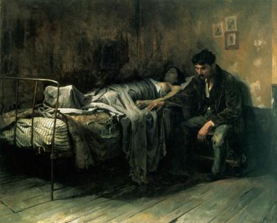 Туберкулез: признаки, симптомы, лечение, профилактика – напоправку