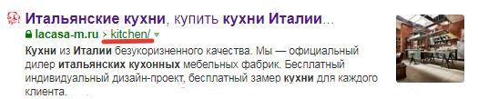 Станок с чпу что это такое? :: syl.ru