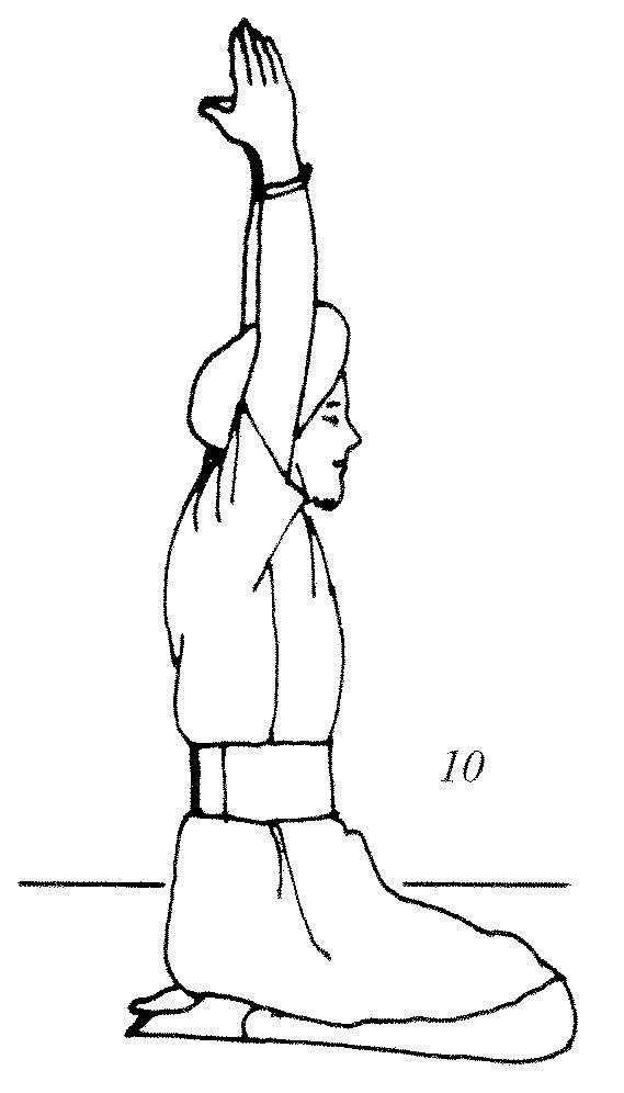???? кундалини йога: что это такое?   секреты медитаций, способных изменить мировоззрение