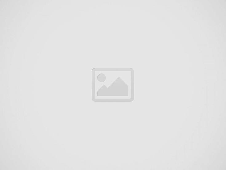 Бренд луи виттон −одежда, обувь и аксесуары: сумка, платок, кошелек, чехол, ремень, часы, духи louis vuitton
